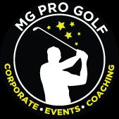 Mg Pro Golf